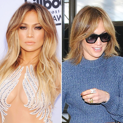 052715-jennifer-lopez-new-hair