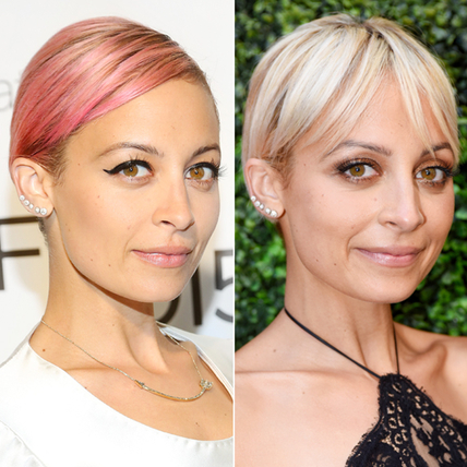 070815-nicole-richie-new-hair