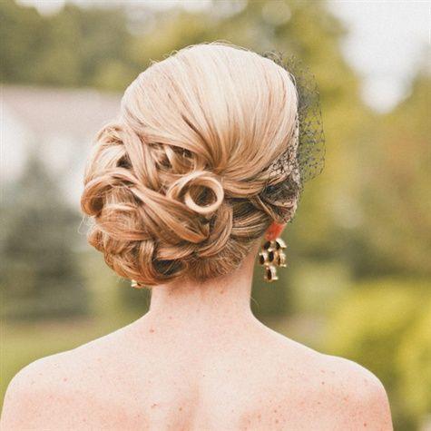22-gorgeous-wedding-hair-updos-203-int