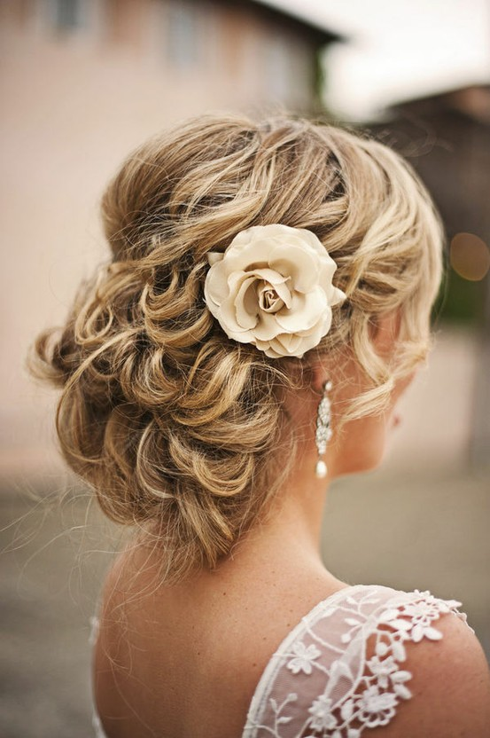 Gorgeous-Wedding-Updo-for-Long-Hair-2014