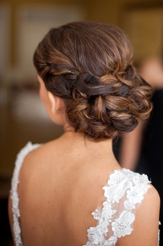 Updo-Hairstyles