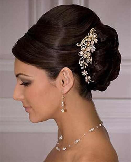 examples-of-bridal-hairstyles-16