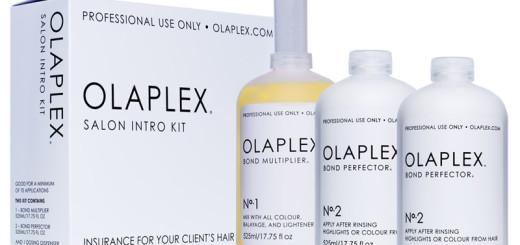 olaplex dean christal